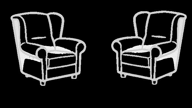 Illustration-fauteuil-cabinet-Flavie-Chateau